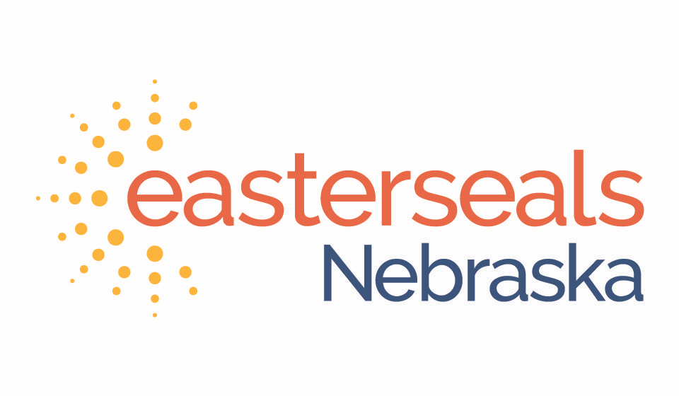 easterseals Nebraska logo
